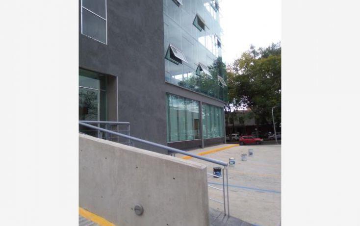 Foto de edificio en renta en morelos 2332, arcos vallarta, guadalajara, jalisco, 1807184 no 03