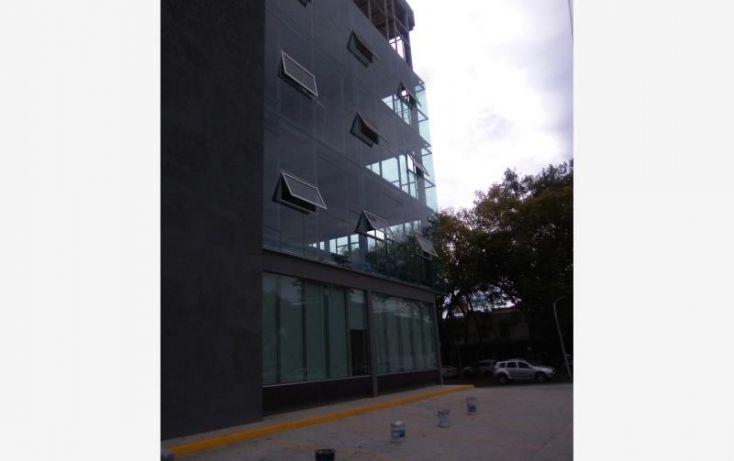 Foto de edificio en renta en morelos 2332, arcos vallarta, guadalajara, jalisco, 1807184 no 04