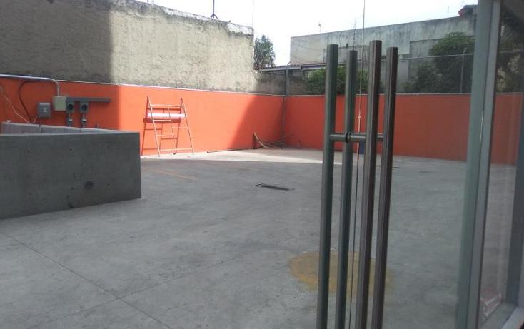 Foto de edificio en renta en morelos 2332, arcos vallarta, guadalajara, jalisco, 1807184 no 11
