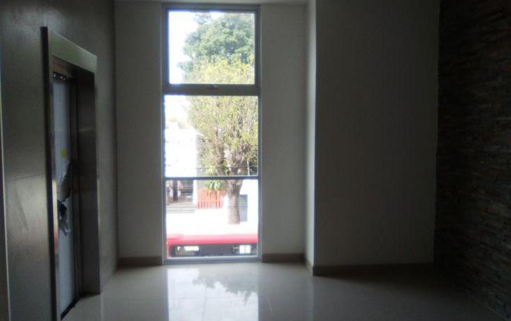 Foto de edificio en renta en morelos 2332, arcos vallarta, guadalajara, jalisco, 1807184 no 12
