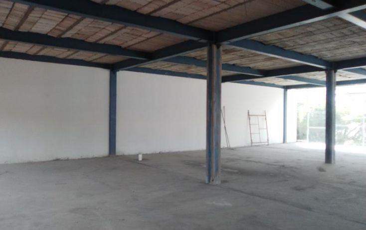 Foto de edificio en renta en morelos 2332, arcos vallarta, guadalajara, jalisco, 1807184 no 13
