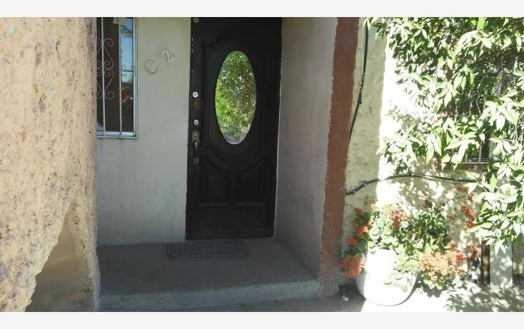 Foto de departamento en renta en morelos 2500, oriente, torreón, coahuila de zaragoza, 1543676 No. 04