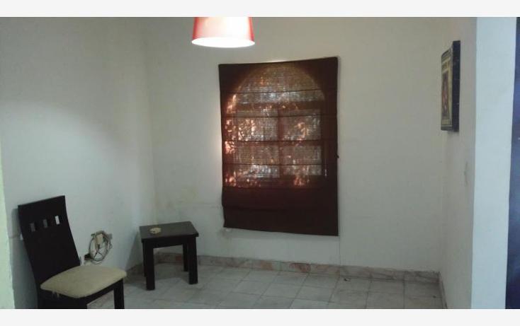Foto de departamento en renta en morelos 2500, oriente, torreón, coahuila de zaragoza, 1543676 No. 06