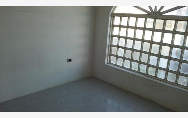 Foto de departamento en renta en morelos 2500, oriente, torreón, coahuila de zaragoza, 1543676 No. 07