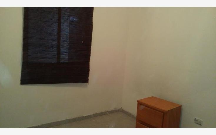 Foto de departamento en renta en morelos 2500, oriente, torreón, coahuila de zaragoza, 1543676 No. 09