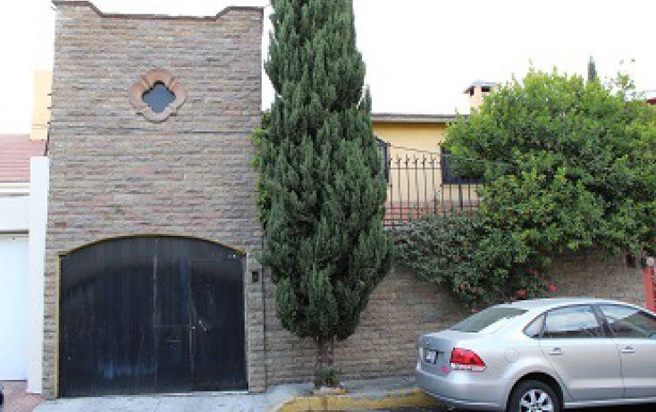 Foto de casa en venta en, morelos 2a secc, toluca, estado de méxico, 1699172 no 01