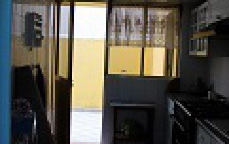 Foto de casa en venta en, morelos 2a secc, toluca, estado de méxico, 1699172 no 02