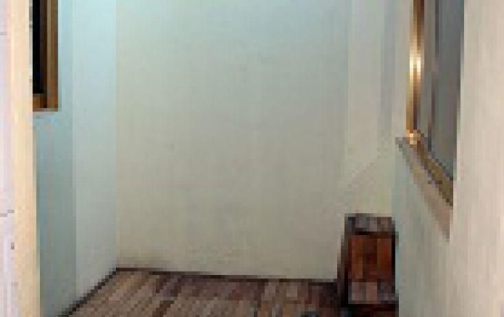 Foto de casa en venta en, morelos 2a secc, toluca, estado de méxico, 1699172 no 03