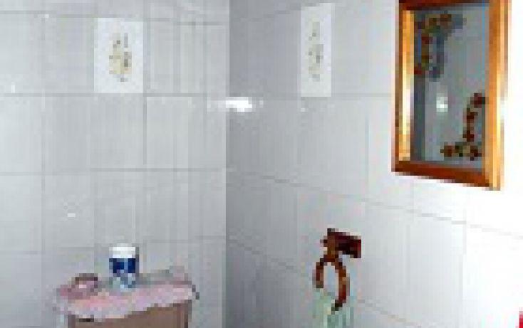 Foto de casa en venta en, morelos 2a secc, toluca, estado de méxico, 1699172 no 10