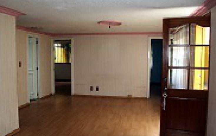 Foto de casa en venta en, morelos 2a secc, toluca, estado de méxico, 1699172 no 15