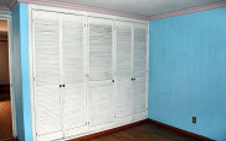 Foto de casa en venta en, morelos 2a secc, toluca, estado de méxico, 1699172 no 17