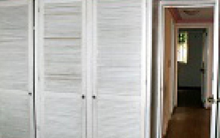 Foto de casa en venta en, morelos 2a secc, toluca, estado de méxico, 1699172 no 22