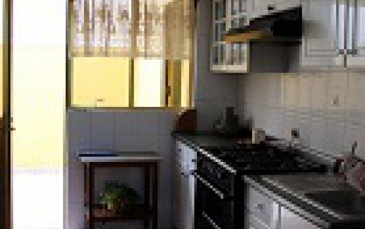Foto de casa en venta en, morelos 2a secc, toluca, estado de méxico, 1699172 no 24