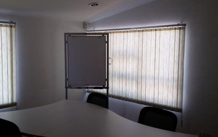 Foto de oficina en renta en, morelos 2a secc, toluca, estado de méxico, 2034264 no 03