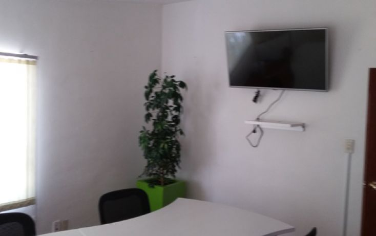 Foto de oficina en renta en, morelos 2a secc, toluca, estado de méxico, 2034264 no 04