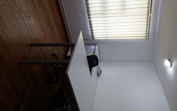 Foto de oficina en renta en, morelos 2a secc, toluca, estado de méxico, 2034264 no 05