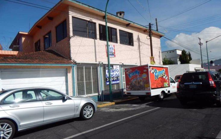 Foto de local en renta en, morelos 2a secc, toluca, estado de méxico, 2035186 no 01