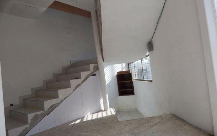 Foto de local en renta en, morelos 2a secc, toluca, estado de méxico, 2035186 no 06