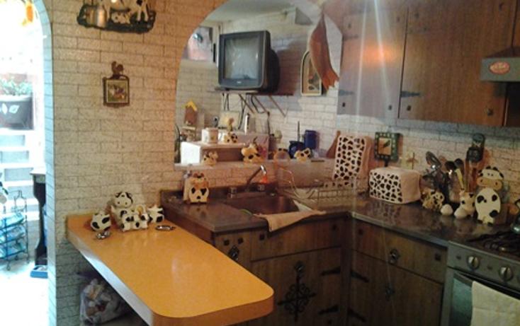 Foto de casa en venta en  , morelos 2a secc, toluca, méxico, 1123801 No. 04