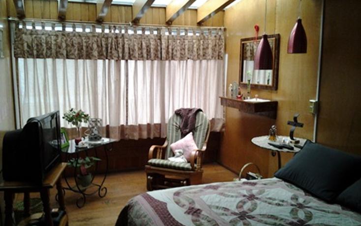 Foto de casa en venta en  , morelos 2a secc, toluca, méxico, 1123801 No. 06