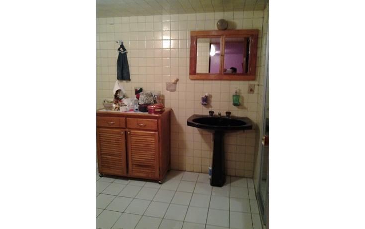 Foto de casa en venta en  , morelos 2a secc, toluca, méxico, 1123801 No. 08