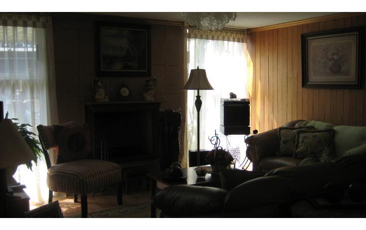 Foto de casa en venta en  , morelos 2a secc, toluca, méxico, 1663856 No. 03