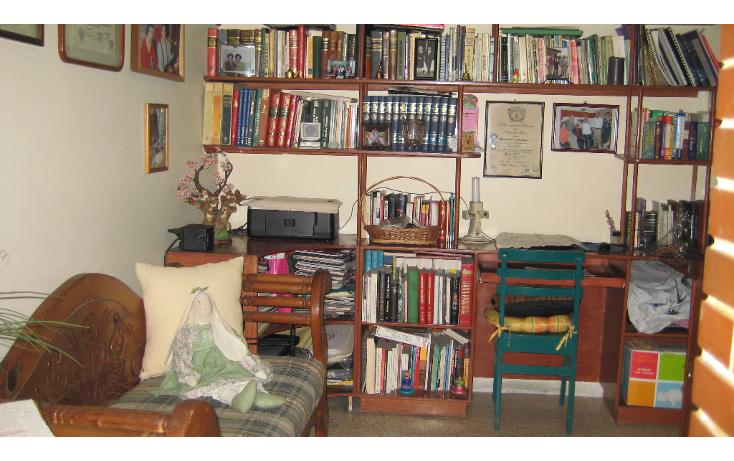 Foto de casa en venta en  , morelos 2a secc, toluca, méxico, 1663856 No. 06
