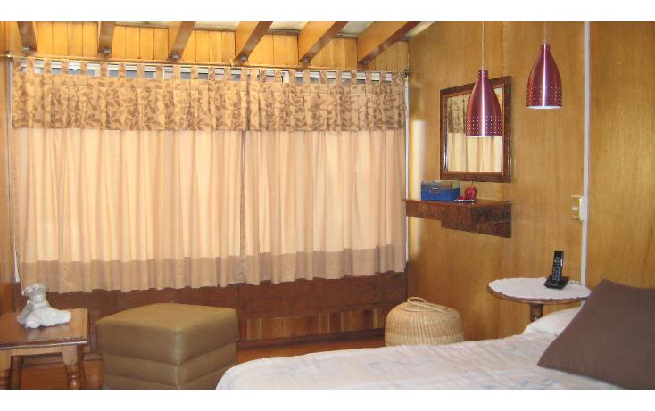 Foto de casa en venta en  , morelos 2a secc, toluca, méxico, 1663856 No. 08