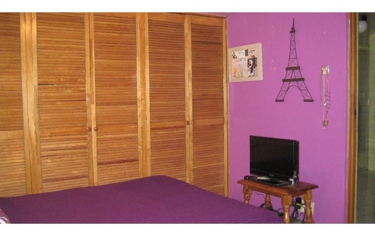 Foto de casa en venta en  , morelos 2a secc, toluca, méxico, 1663856 No. 09