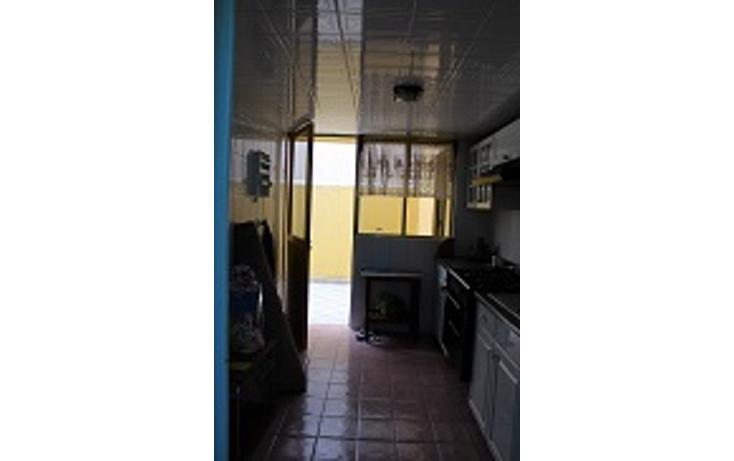 Foto de casa en venta en  , morelos 2a secc, toluca, méxico, 1699172 No. 03