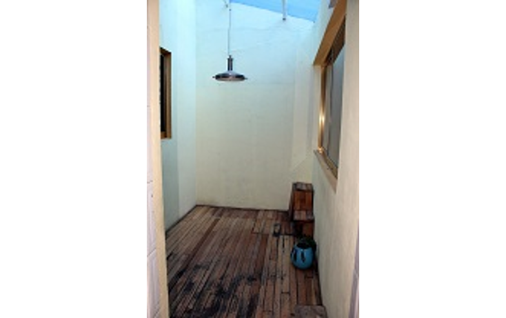 Foto de casa en venta en  , morelos 2a secc, toluca, méxico, 1699172 No. 04