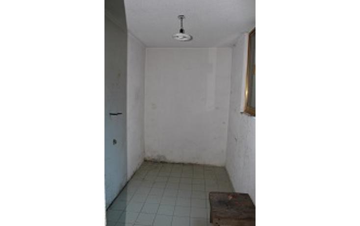 Foto de casa en venta en  , morelos 2a secc, toluca, méxico, 1699172 No. 05