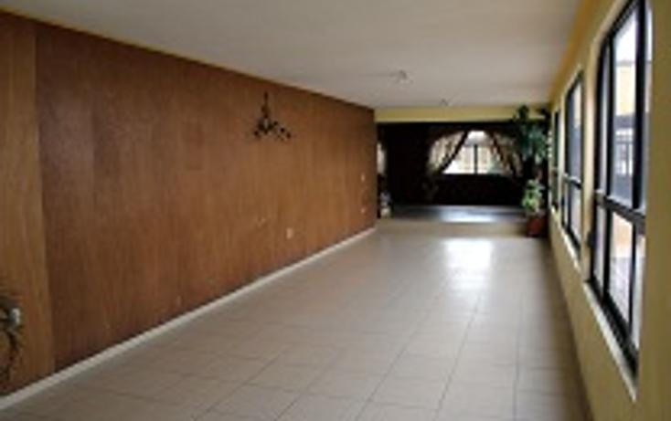 Foto de casa en venta en  , morelos 2a secc, toluca, méxico, 1699172 No. 06