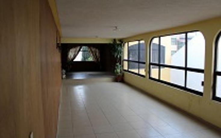 Foto de casa en venta en  , morelos 2a secc, toluca, méxico, 1699172 No. 07