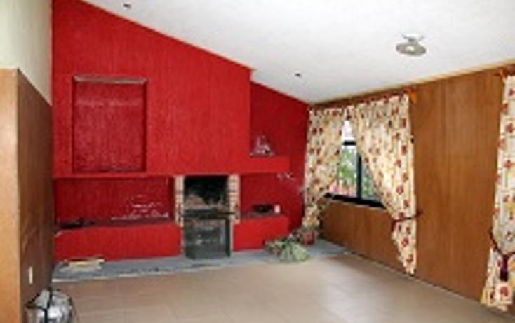 Foto de casa en venta en  , morelos 2a secc, toluca, méxico, 1699172 No. 08