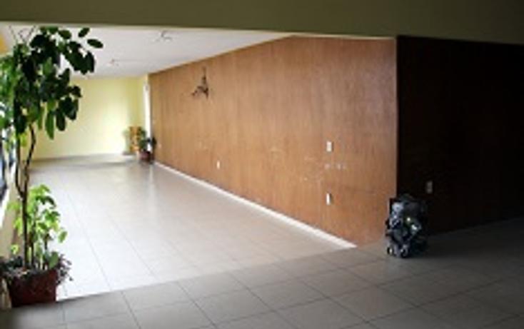 Foto de casa en venta en  , morelos 2a secc, toluca, méxico, 1699172 No. 09