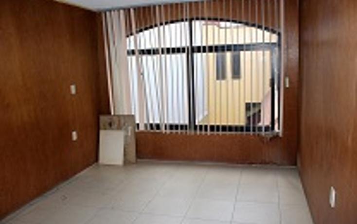 Foto de casa en venta en  , morelos 2a secc, toluca, méxico, 1699172 No. 10