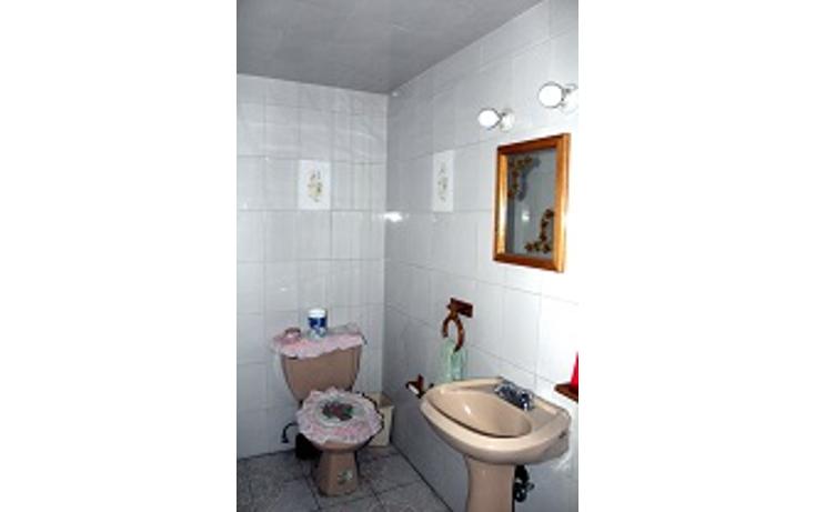 Foto de casa en venta en  , morelos 2a secc, toluca, méxico, 1699172 No. 11
