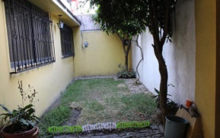 Foto de casa en venta en  , morelos 2a secc, toluca, méxico, 1699172 No. 13