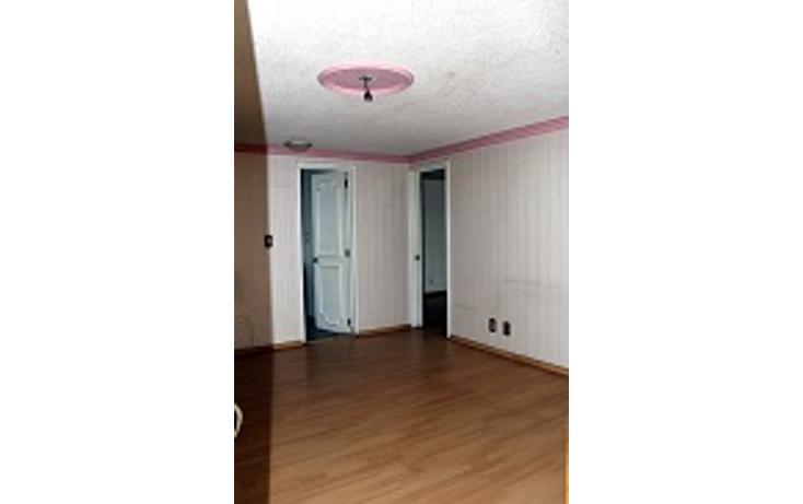 Foto de casa en venta en  , morelos 2a secc, toluca, méxico, 1699172 No. 15