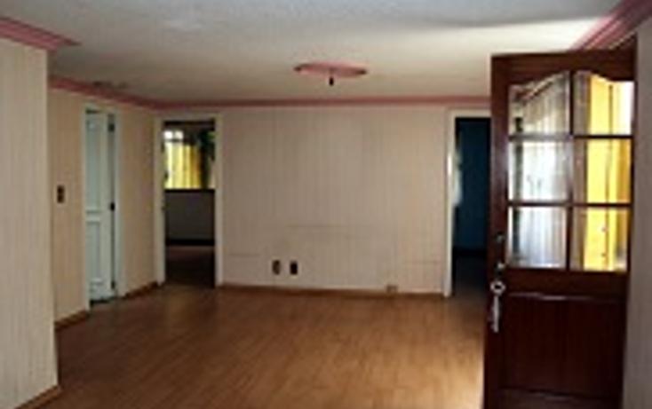 Foto de casa en venta en  , morelos 2a secc, toluca, méxico, 1699172 No. 16