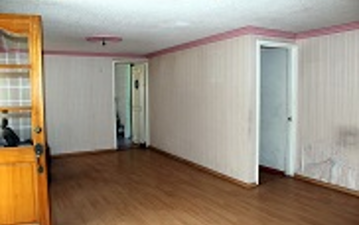 Foto de casa en venta en  , morelos 2a secc, toluca, méxico, 1699172 No. 17