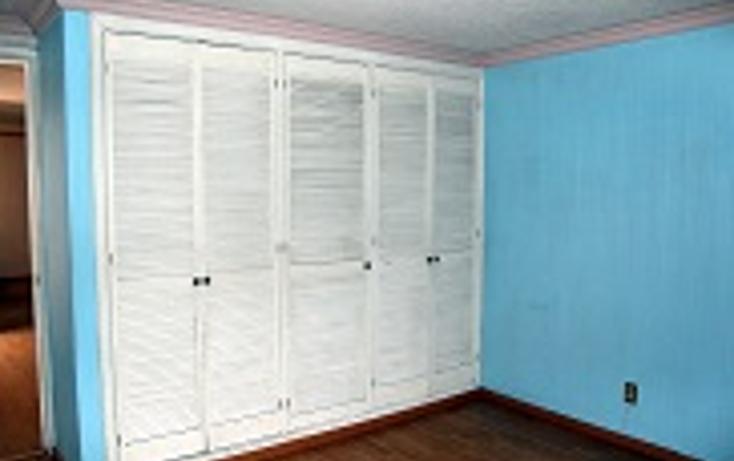Foto de casa en venta en  , morelos 2a secc, toluca, méxico, 1699172 No. 18