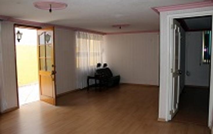 Foto de casa en venta en  , morelos 2a secc, toluca, méxico, 1699172 No. 19