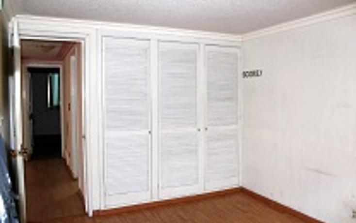 Foto de casa en venta en  , morelos 2a secc, toluca, méxico, 1699172 No. 20