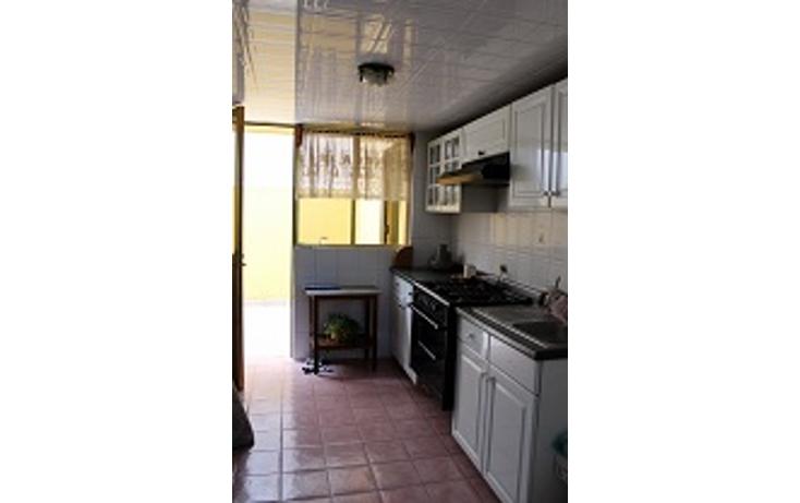 Foto de casa en venta en  , morelos 2a secc, toluca, méxico, 1699172 No. 25