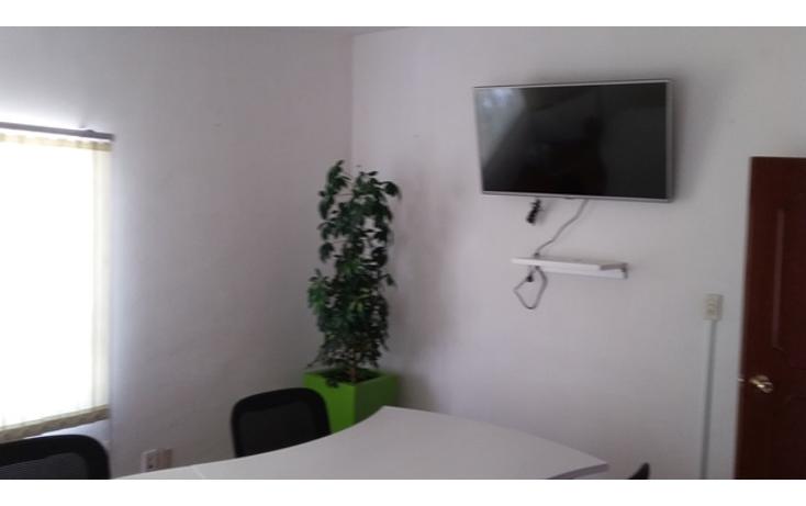Foto de oficina en renta en  , morelos 2a secc, toluca, m?xico, 2034264 No. 04