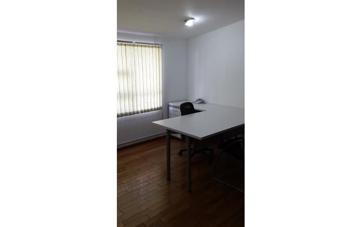 Foto de oficina en renta en  , morelos 2a secc, toluca, m?xico, 2034264 No. 05