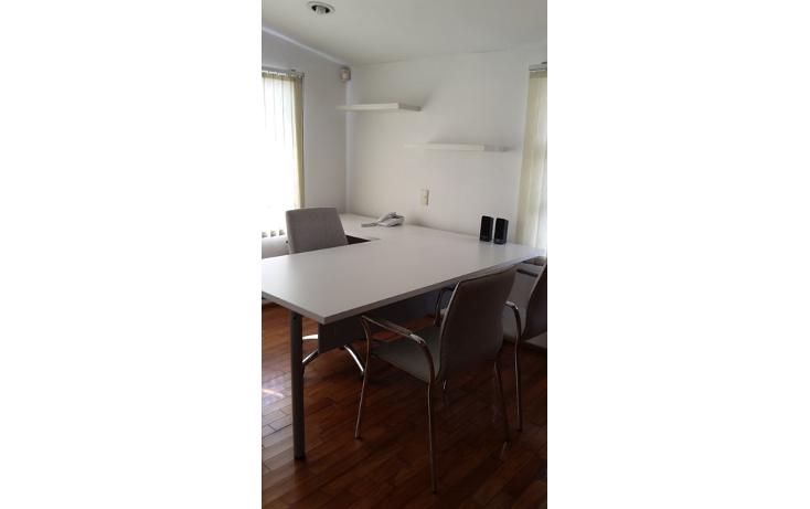 Foto de oficina en renta en  , morelos 2a secc, toluca, m?xico, 2034264 No. 06