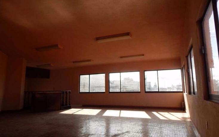 Foto de local en renta en  , morelos 2a secc, toluca, méxico, 2035186 No. 05